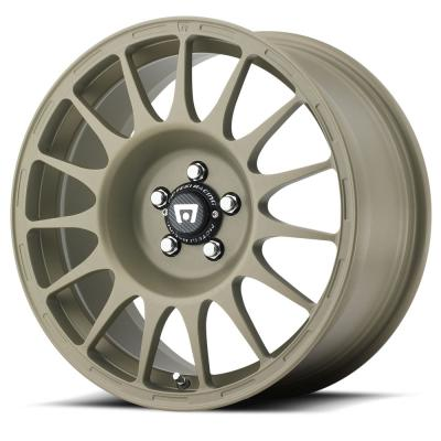 MR619 RX01 Rally Cross Tires